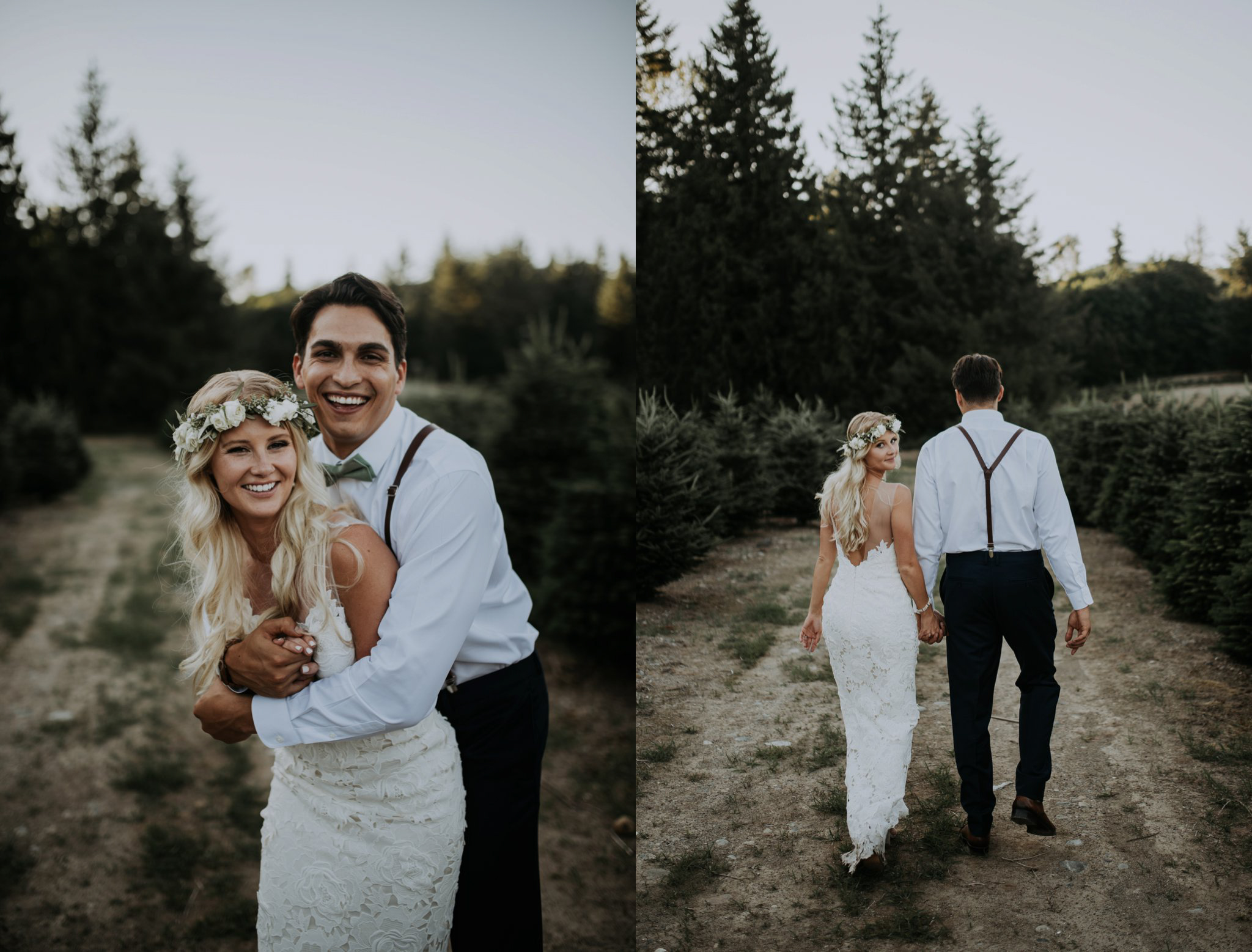 trinity-tree-farm-issaquah-washington-wedding-seattle-lifestyle-photographer-caitlyn-nikula-photography-98.jpg