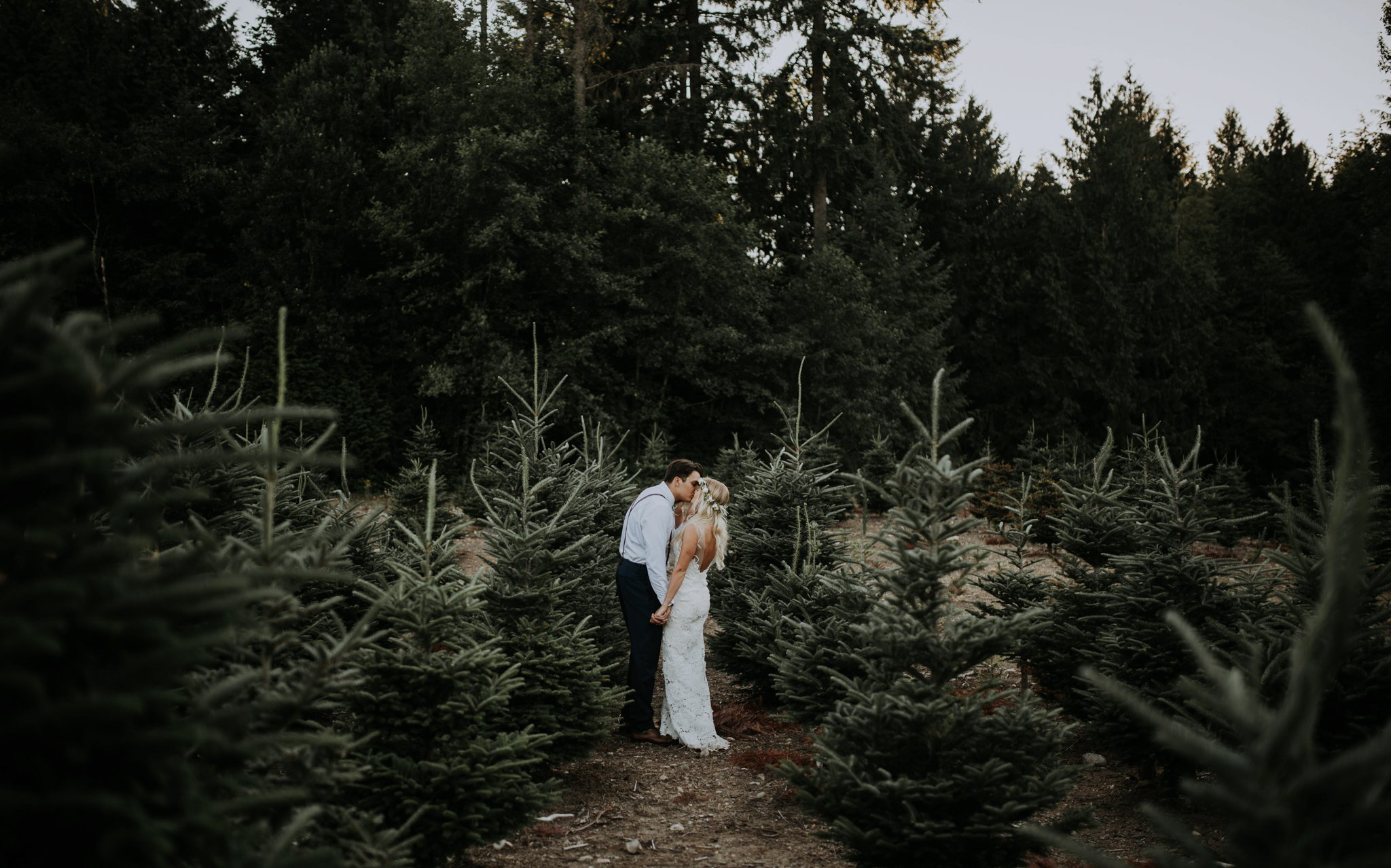 trinity-tree-farm-issaquah-washington-wedding-seattle-lifestyle-photographer-caitlyn-nikula-photography-102.jpg