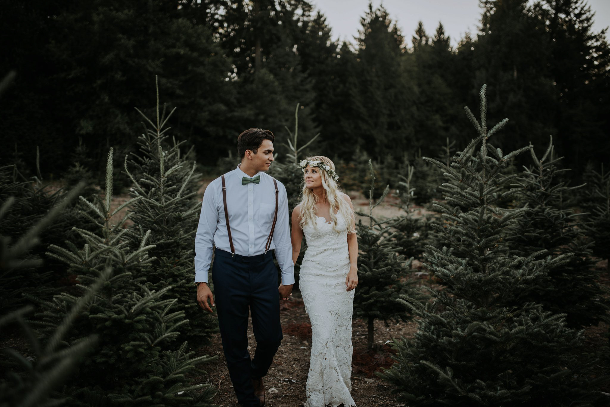 trinity-tree-farm-issaquah-washington-wedding-seattle-lifestyle-photographer-caitlyn-nikula-photography-103.jpg
