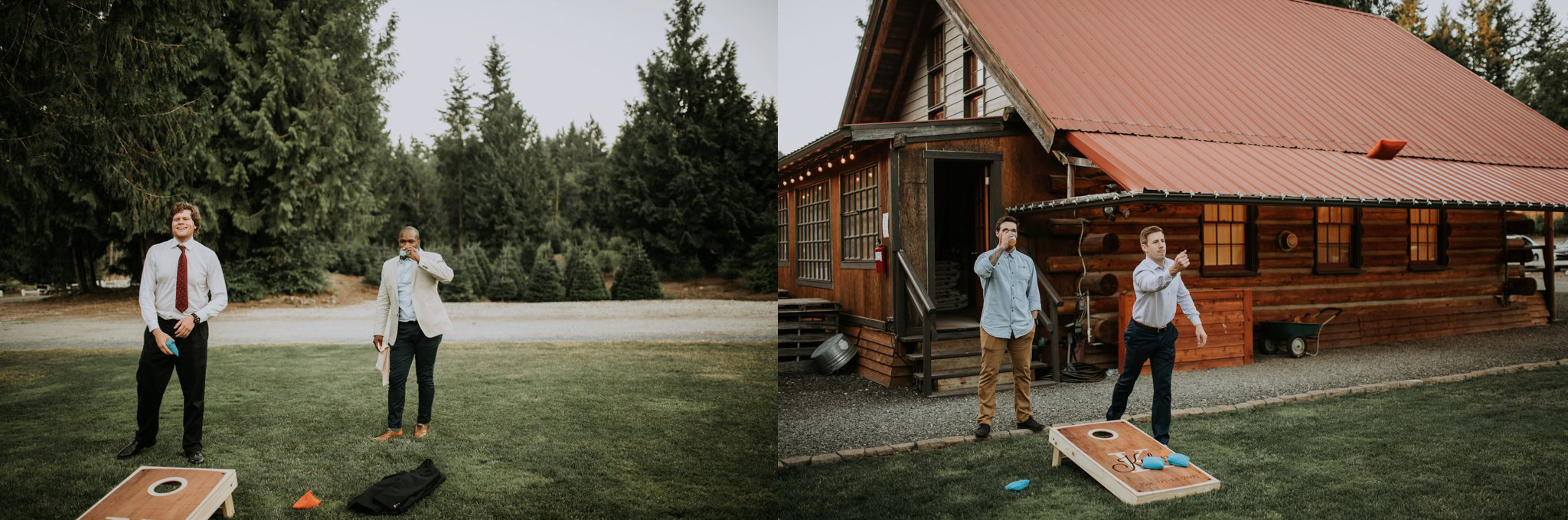 trinity-tree-farm-issaquah-washington-wedding-seattle-lifestyle-photographer-caitlyn-nikula-photography-123.jpg