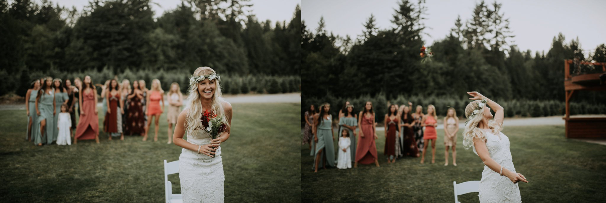 trinity-tree-farm-issaquah-washington-wedding-seattle-lifestyle-photographer-caitlyn-nikula-photography-124.jpg