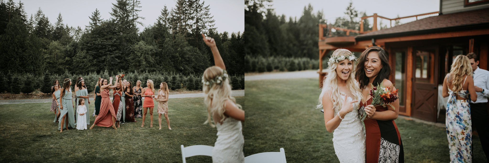 trinity-tree-farm-issaquah-washington-wedding-seattle-lifestyle-photographer-caitlyn-nikula-photography-125.jpg