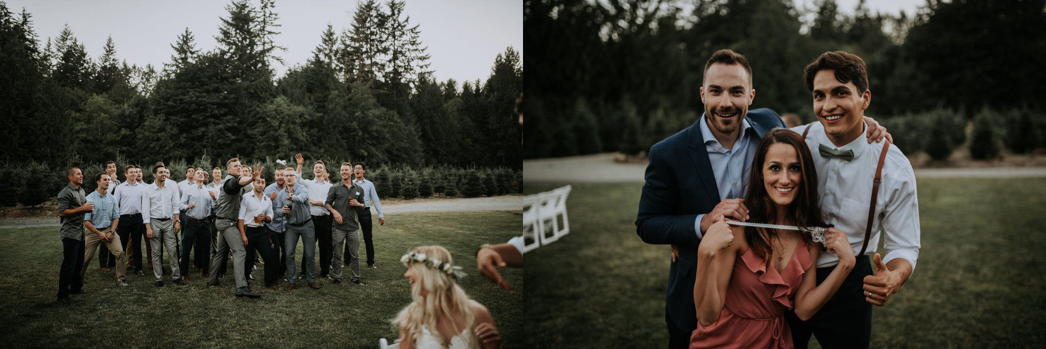 trinity-tree-farm-issaquah-washington-wedding-seattle-lifestyle-photographer-caitlyn-nikula-photography-131.jpg