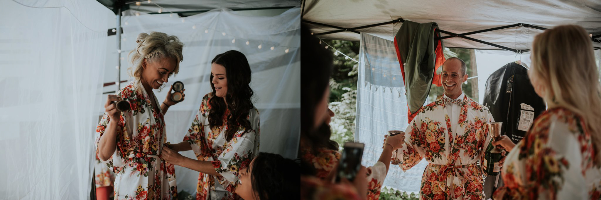 intimate-boho-campfire-wedding-shangri-la-on-the-green-seattle-wedding-photographer-caitlyn-nikula-photography-13.jpg