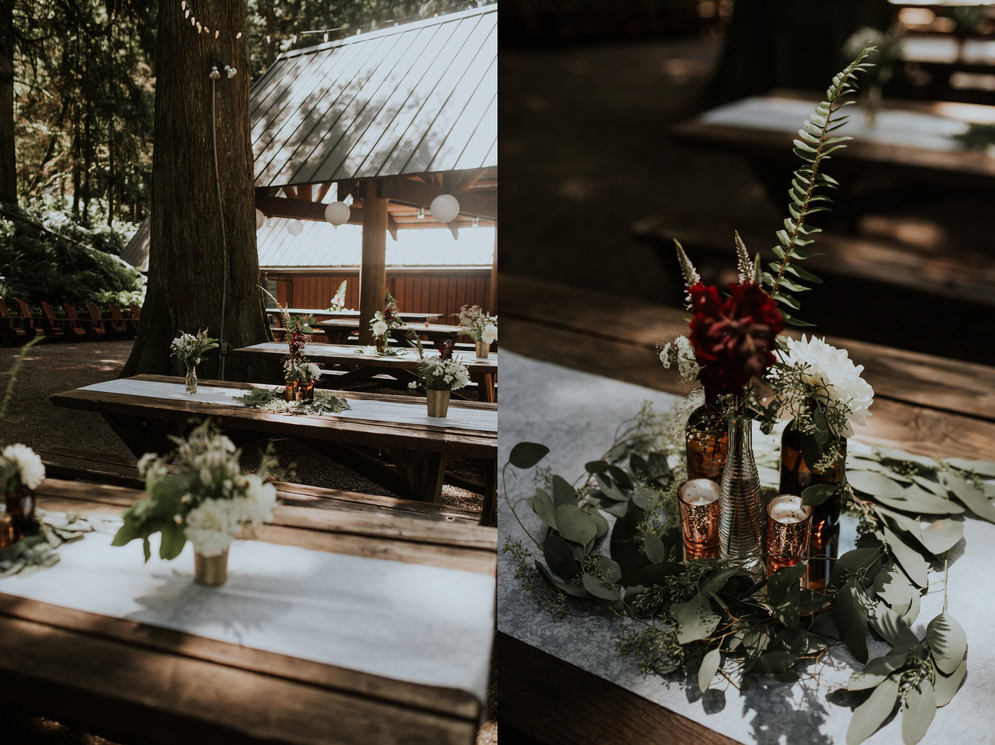 intimate-boho-campfire-wedding-shangri-la-on-the-green-seattle-wedding-photographer-caitlyn-nikula-photography-16.jpg
