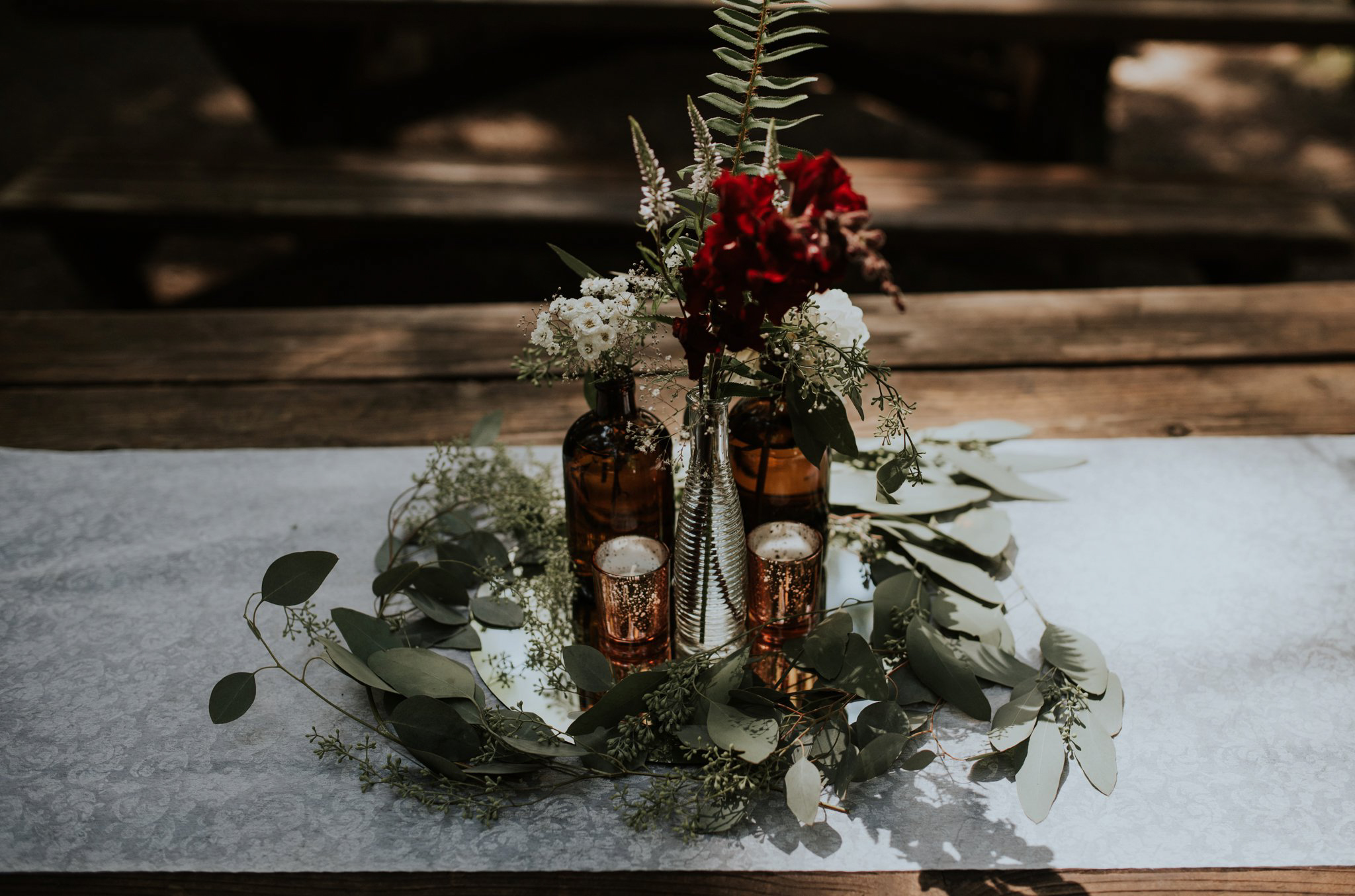 intimate-boho-campfire-wedding-shangri-la-on-the-green-seattle-wedding-photographer-caitlyn-nikula-photography-17.jpg