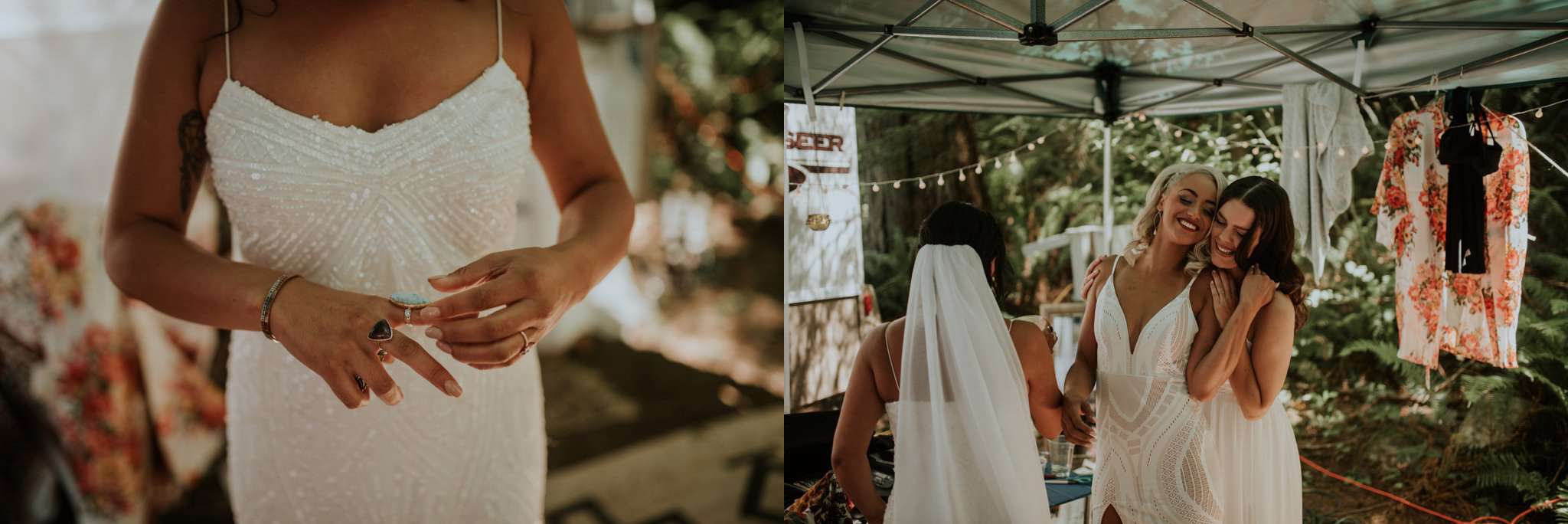 intimate-boho-campfire-wedding-shangri-la-on-the-green-seattle-wedding-photographer-caitlyn-nikula-photography-29.jpg