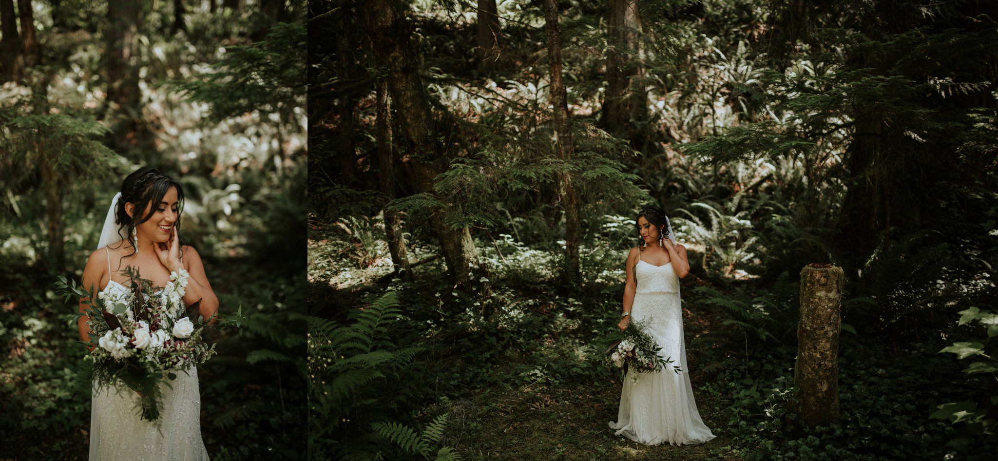 intimate-boho-campfire-wedding-shangri-la-on-the-green-seattle-wedding-photographer-caitlyn-nikula-photography-31.jpg