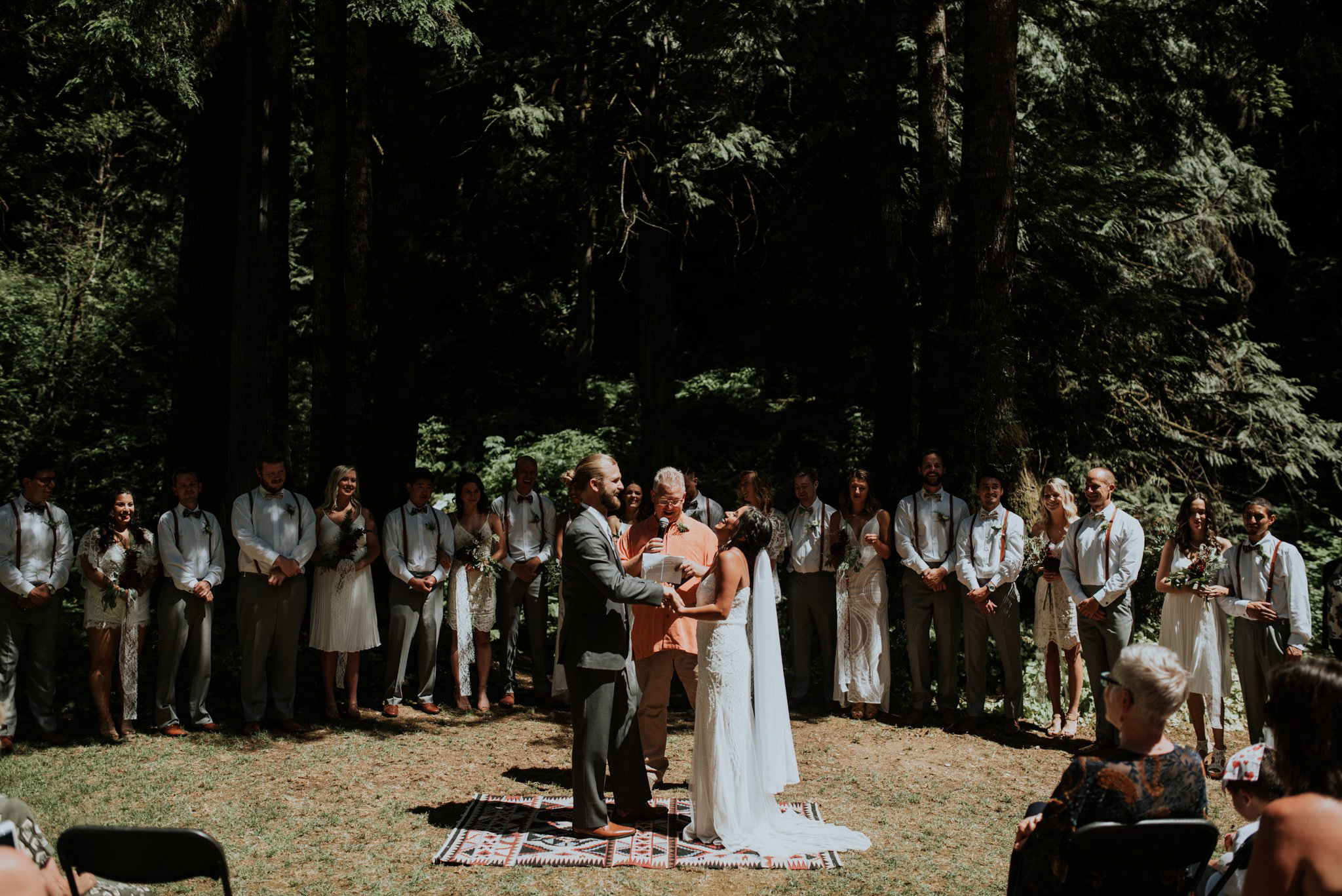 intimate-boho-campfire-wedding-shangri-la-on-the-green-seattle-wedding-photographer-caitlyn-nikula-photography-46.jpg