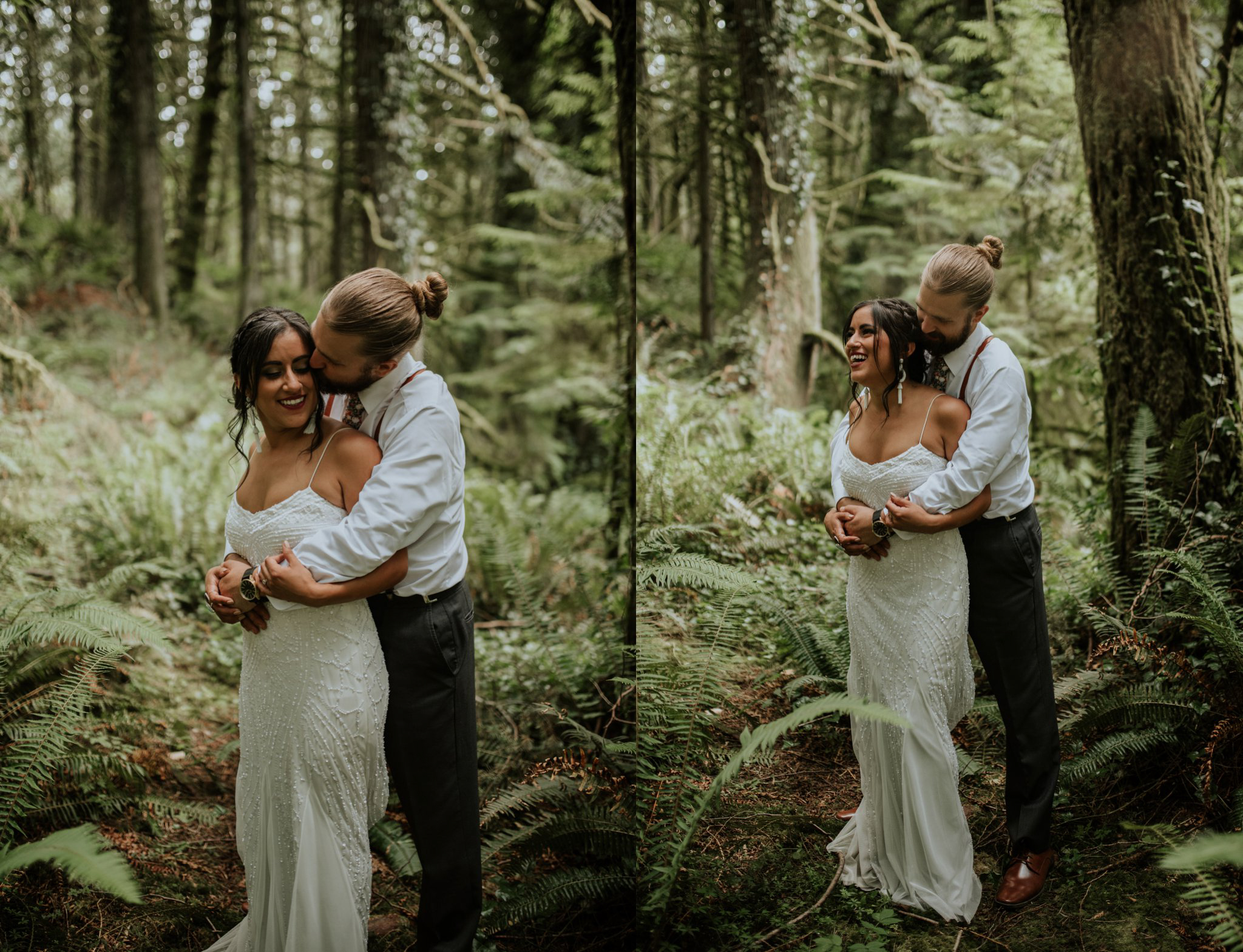 intimate-boho-campfire-wedding-shangri-la-on-the-green-seattle-wedding-photographer-caitlyn-nikula-photography-74.jpg