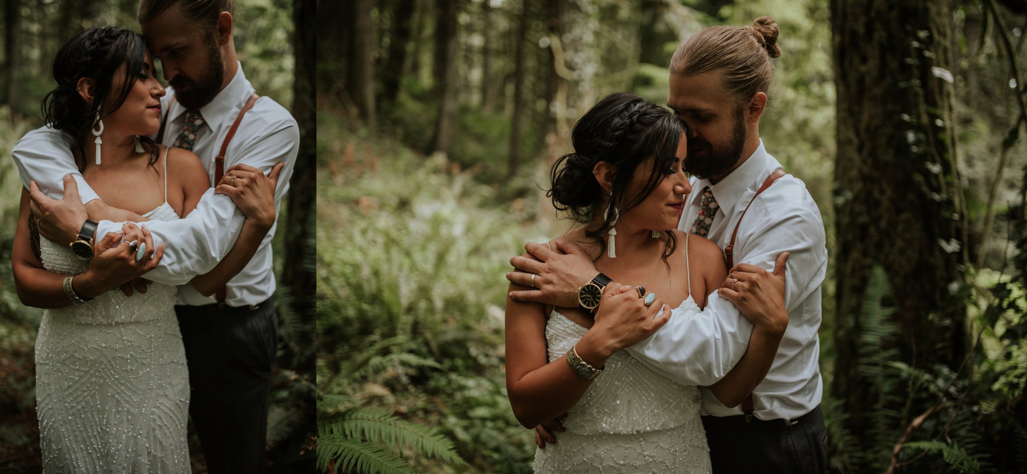 intimate-boho-campfire-wedding-shangri-la-on-the-green-seattle-wedding-photographer-caitlyn-nikula-photography-75.jpg