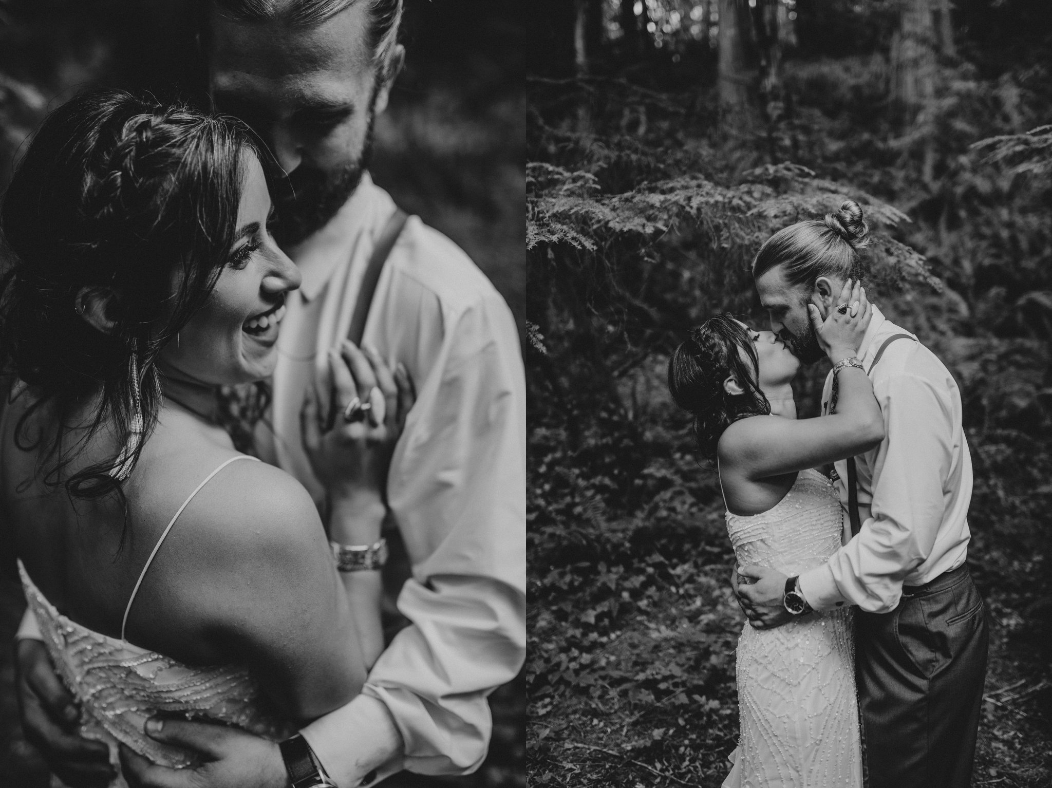 intimate-boho-campfire-wedding-shangri-la-on-the-green-seattle-wedding-photographer-caitlyn-nikula-photography-82.jpg