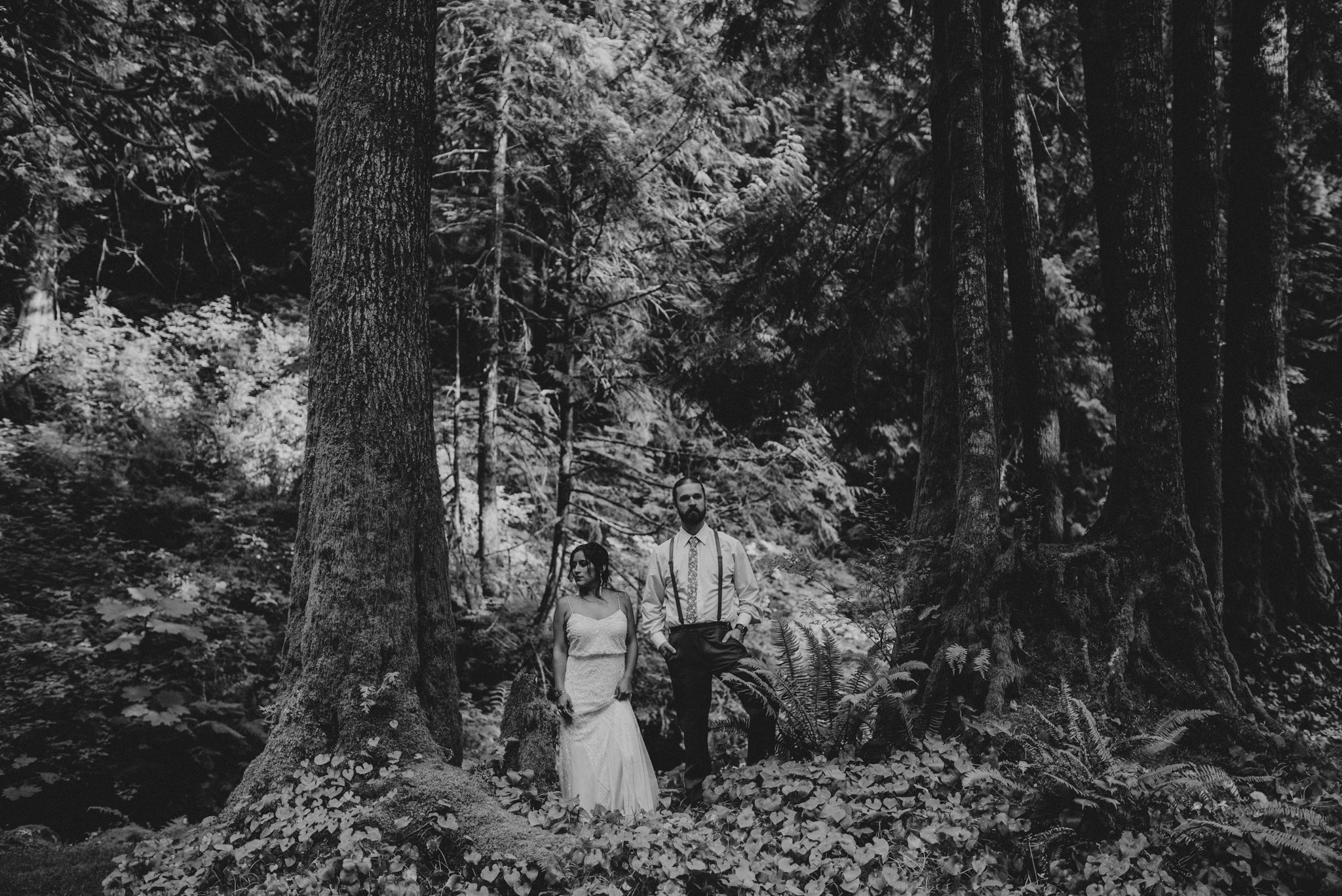 intimate-boho-campfire-wedding-shangri-la-on-the-green-seattle-wedding-photographer-caitlyn-nikula-photography-97.jpg