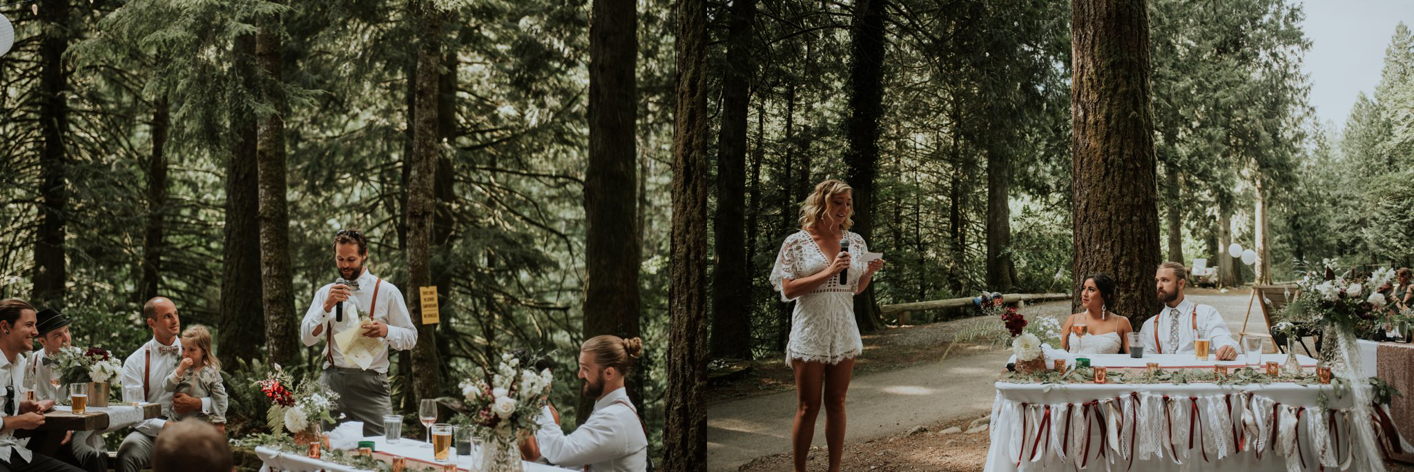 intimate-boho-campfire-wedding-shangri-la-on-the-green-seattle-wedding-photographer-caitlyn-nikula-photography-105.jpg