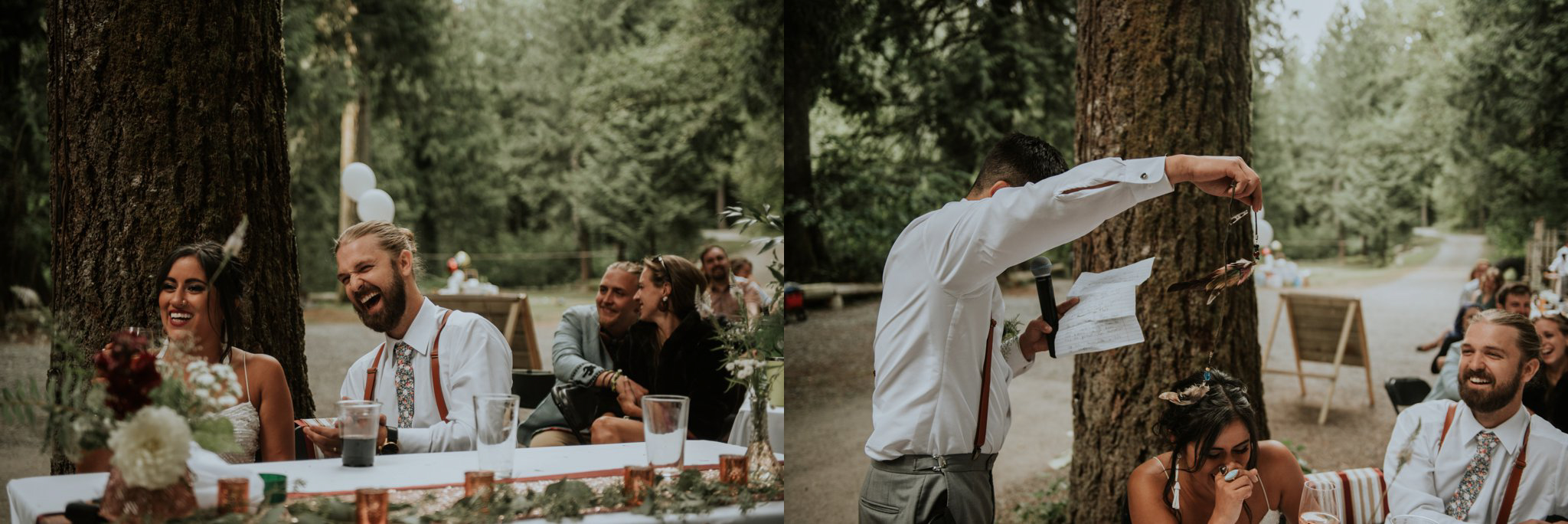 intimate-boho-campfire-wedding-shangri-la-on-the-green-seattle-wedding-photographer-caitlyn-nikula-photography-111.jpg