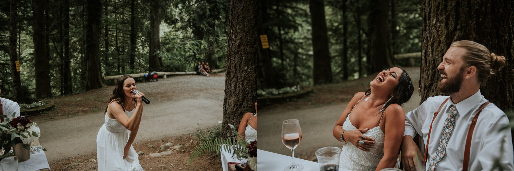 intimate-boho-campfire-wedding-shangri-la-on-the-green-seattle-wedding-photographer-caitlyn-nikula-photography-112.jpg