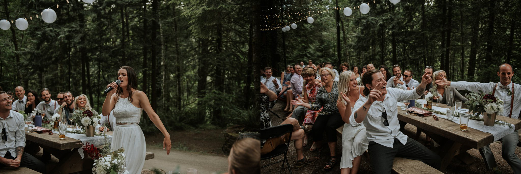 intimate-boho-campfire-wedding-shangri-la-on-the-green-seattle-wedding-photographer-caitlyn-nikula-photography-113.jpg