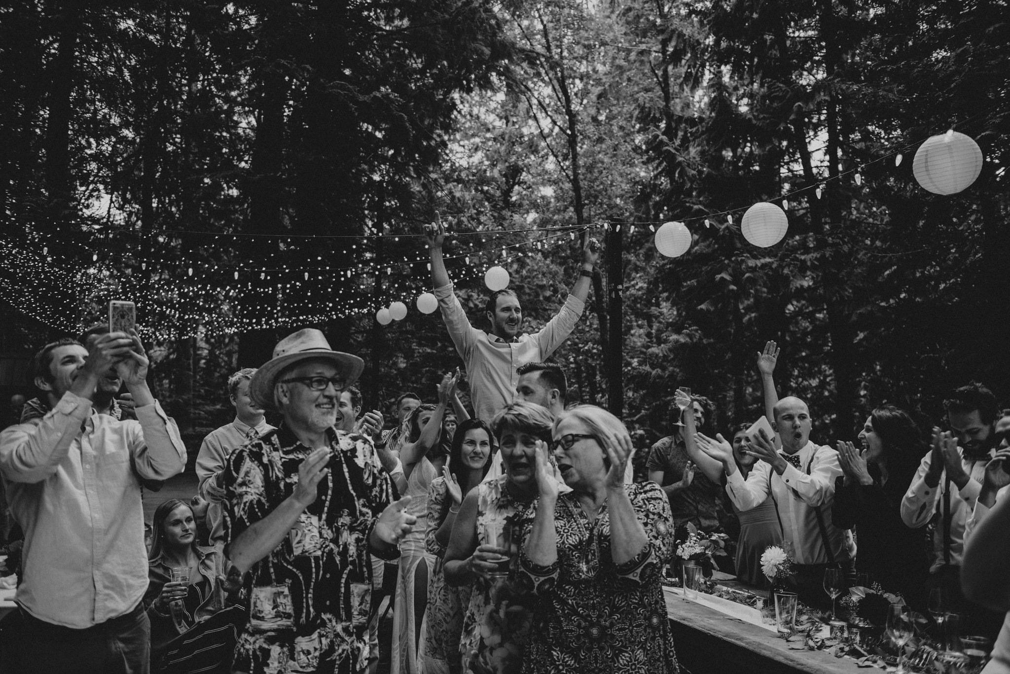 intimate-boho-campfire-wedding-shangri-la-on-the-green-seattle-wedding-photographer-caitlyn-nikula-photography-117.jpg