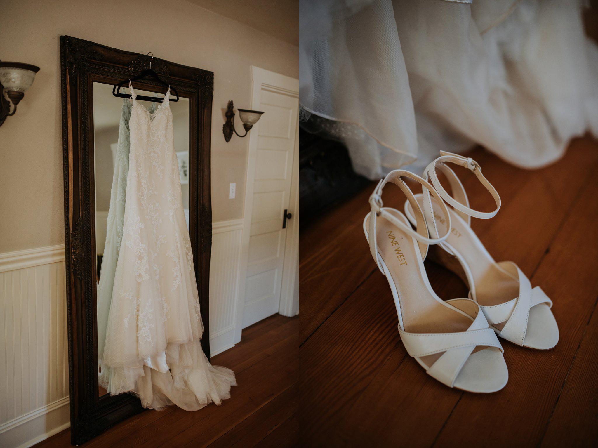kristen-and-cody-the-kelley-farm-wedding-seattle-photographer-caitlyn-nikula-2.jpg