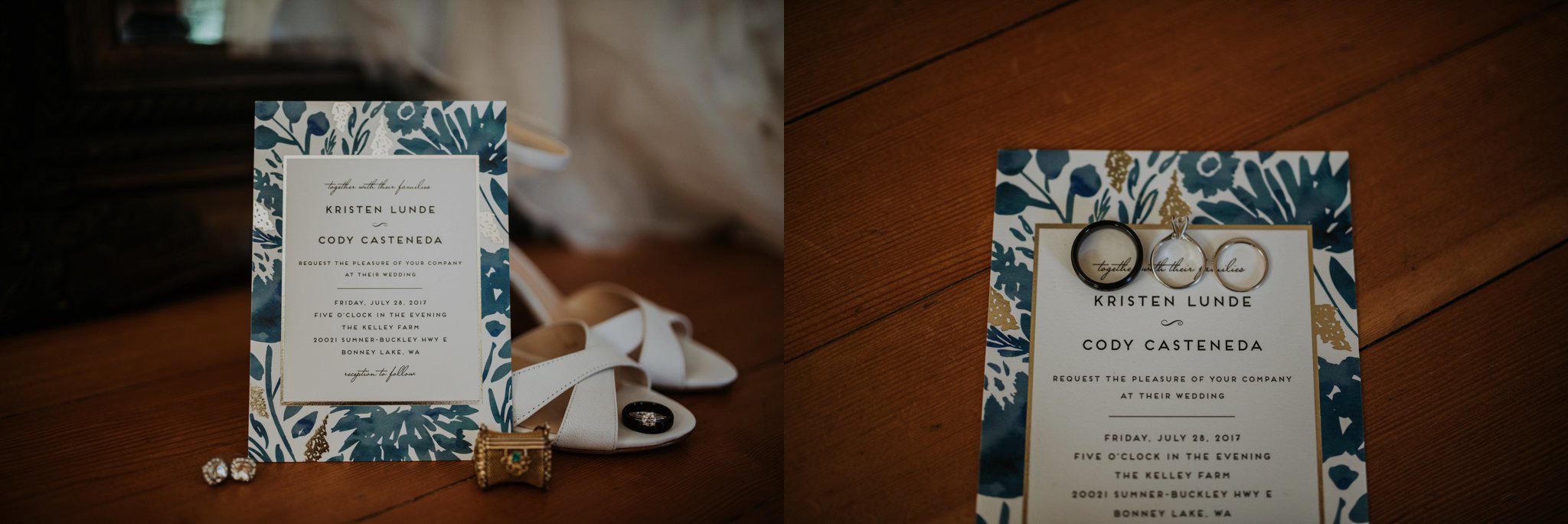 kristen-and-cody-the-kelley-farm-wedding-seattle-photographer-caitlyn-nikula-5.jpg
