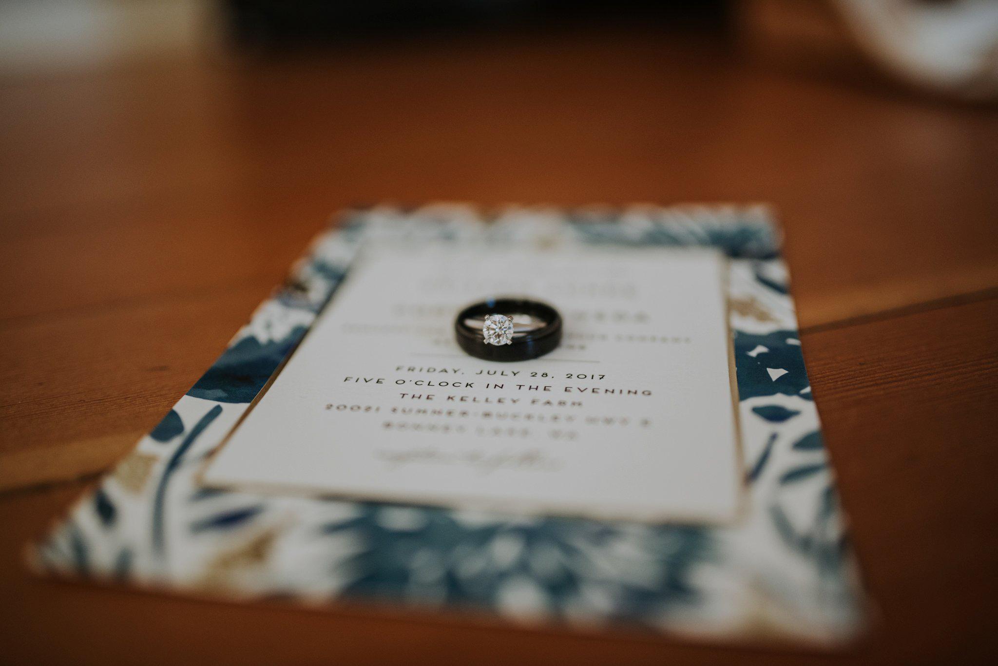 kristen-and-cody-the-kelley-farm-wedding-seattle-photographer-caitlyn-nikula-6.jpg