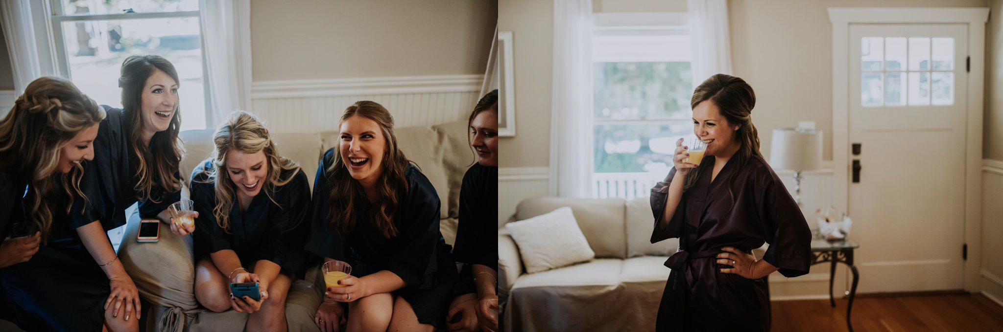kristen-and-cody-the-kelley-farm-wedding-seattle-photographer-caitlyn-nikula-10.jpg