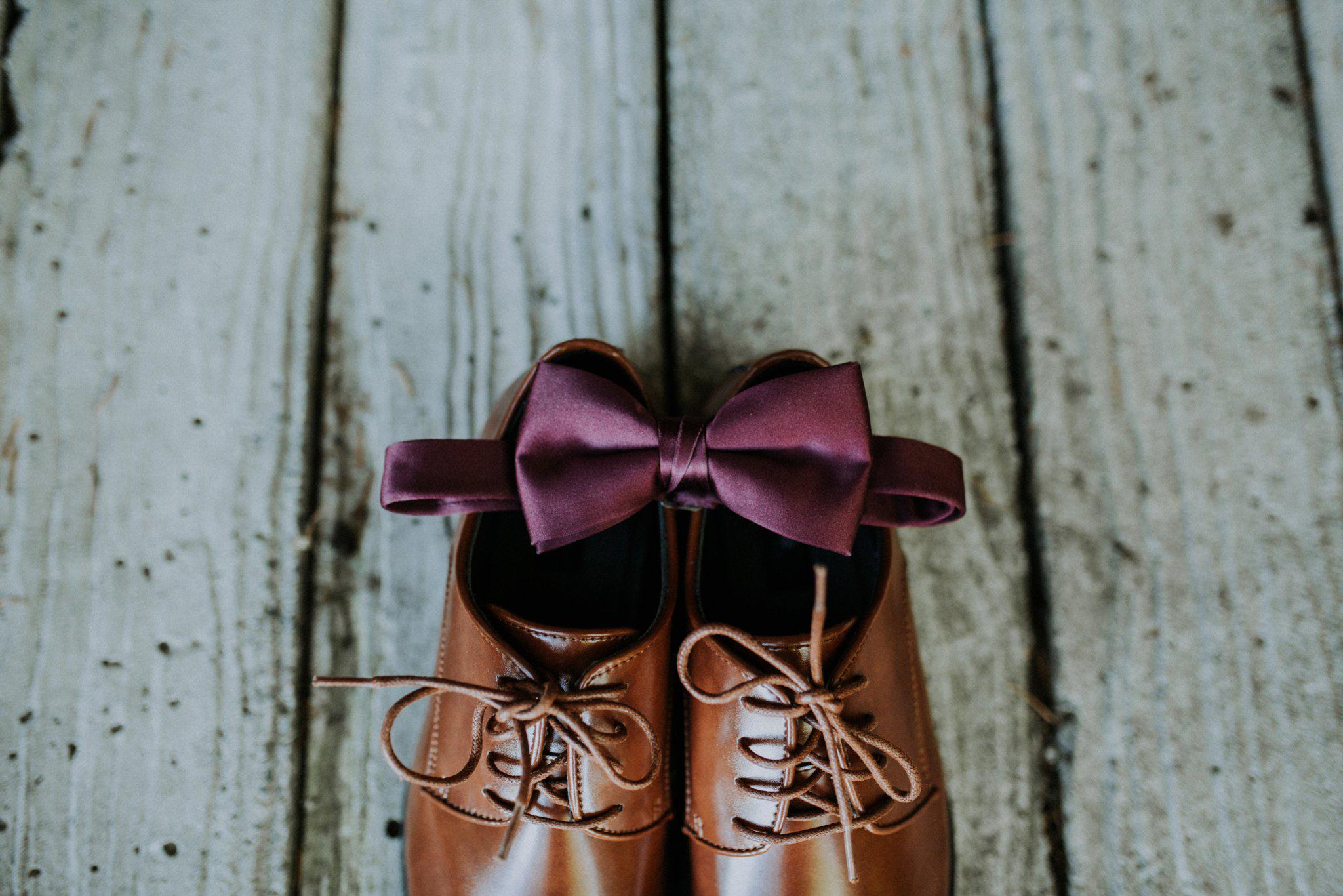 kristen-and-cody-the-kelley-farm-wedding-seattle-photographer-caitlyn-nikula-21.jpg