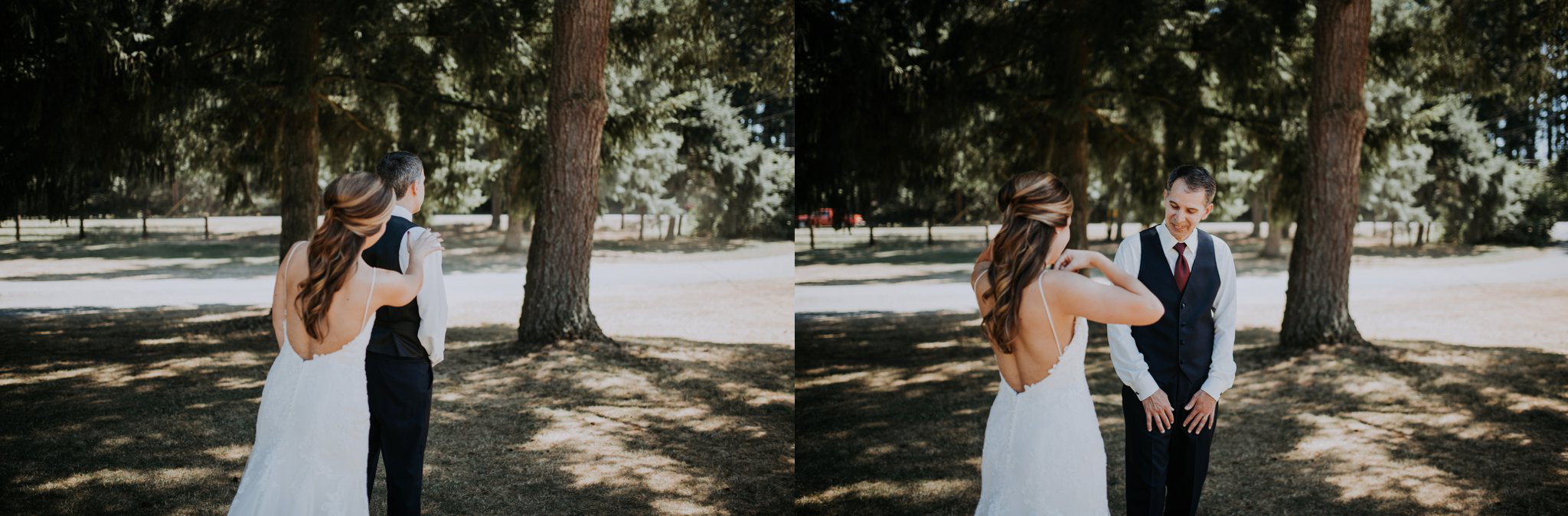 kristen-and-cody-the-kelley-farm-wedding-seattle-photographer-caitlyn-nikula-25.jpg