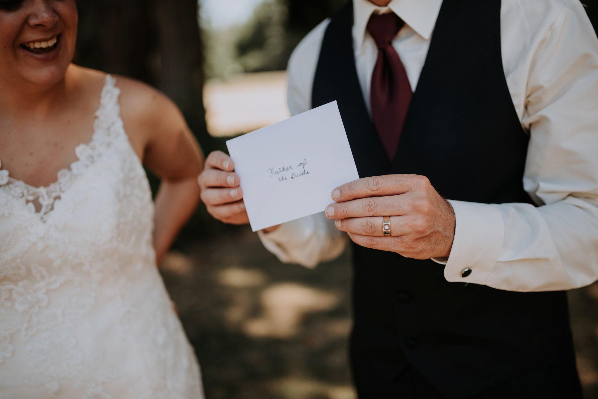 kristen-and-cody-the-kelley-farm-wedding-seattle-photographer-caitlyn-nikula-29.jpg