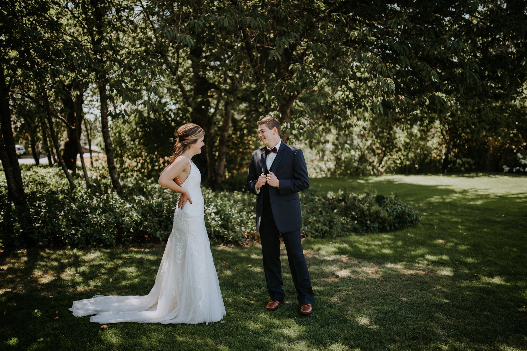 kristen-and-cody-the-kelley-farm-wedding-seattle-photographer-caitlyn-nikula-32.jpg