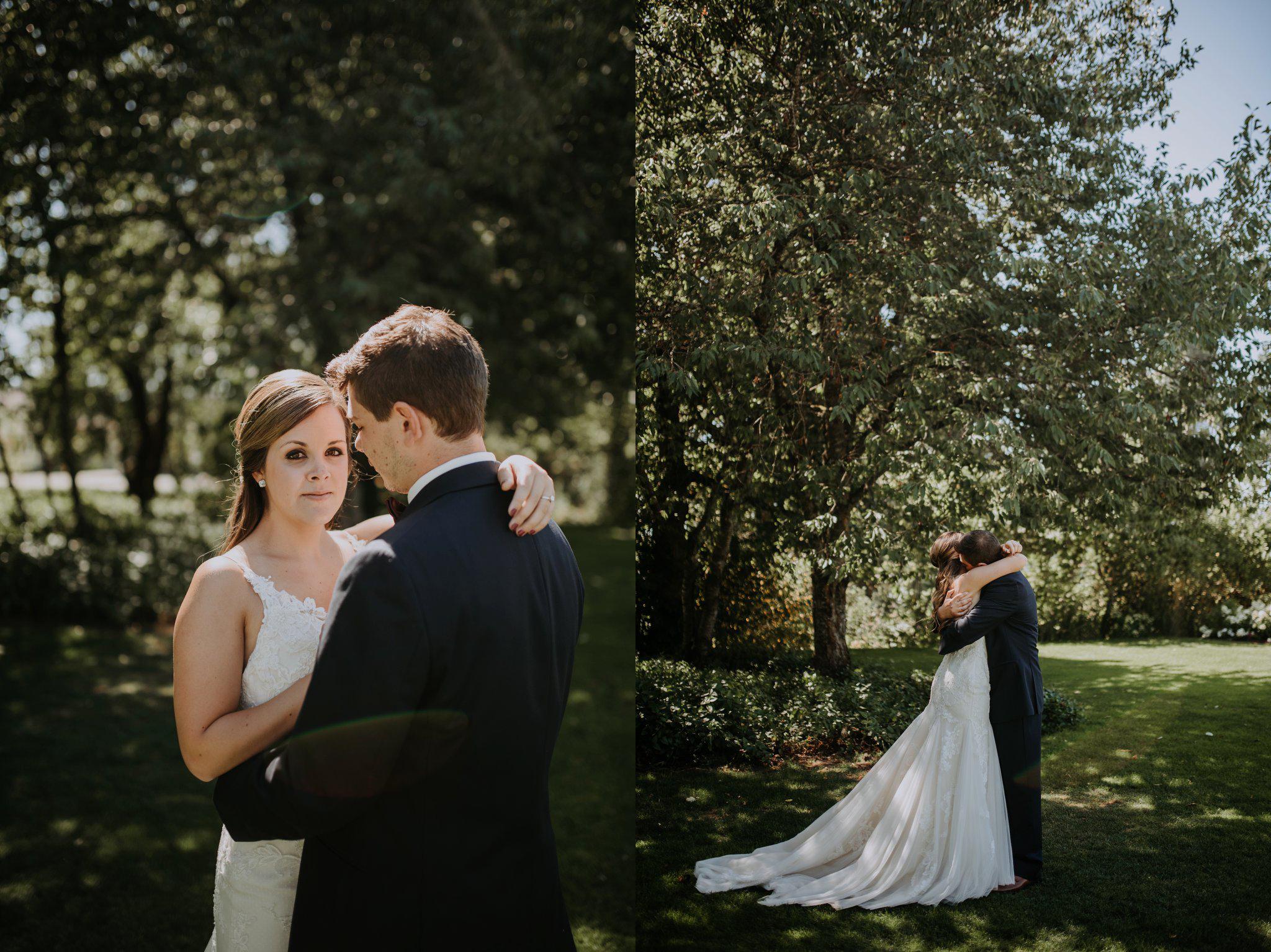 kristen-and-cody-the-kelley-farm-wedding-seattle-photographer-caitlyn-nikula-34.jpg