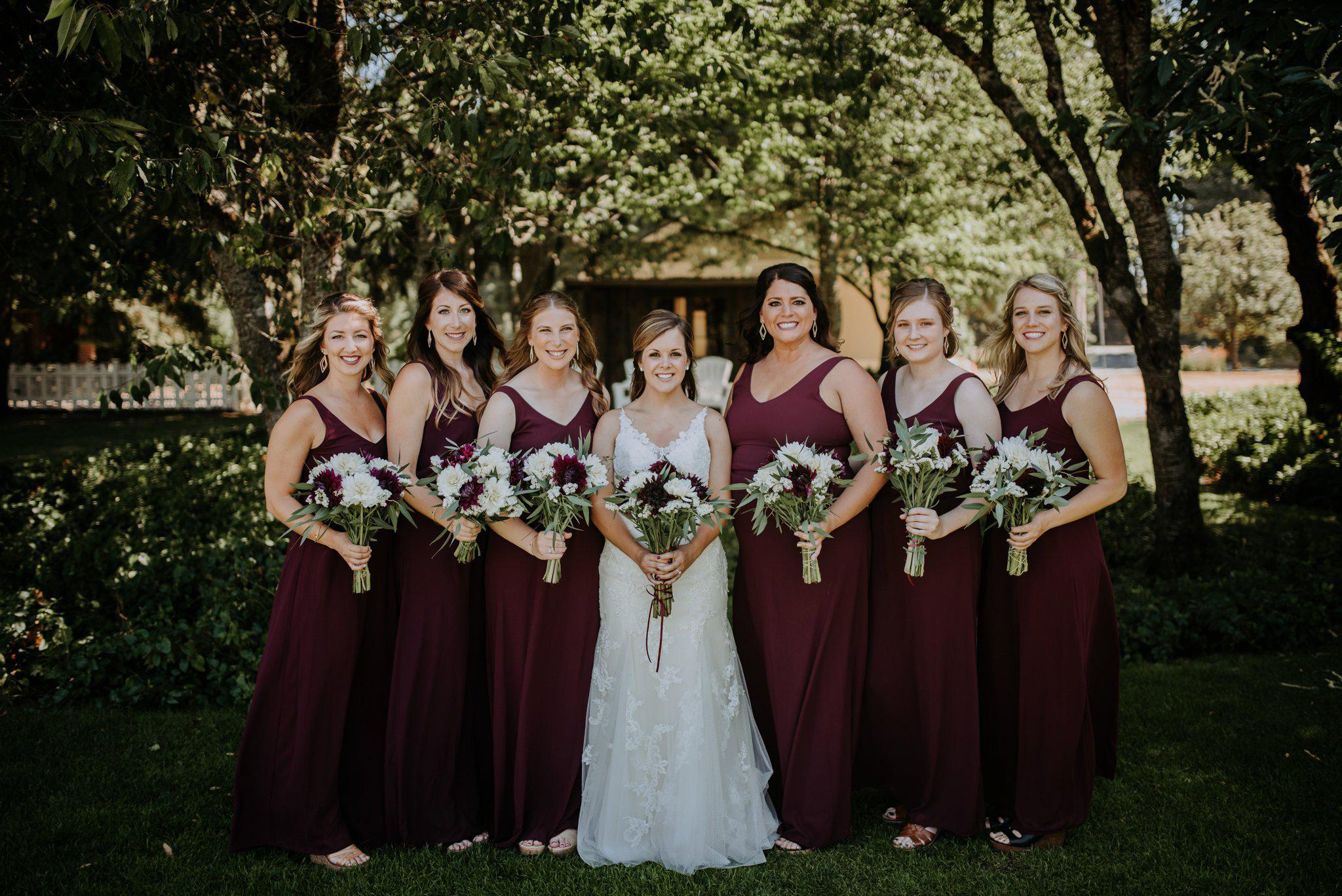 kristen-and-cody-the-kelley-farm-wedding-seattle-photographer-caitlyn-nikula-36.jpg