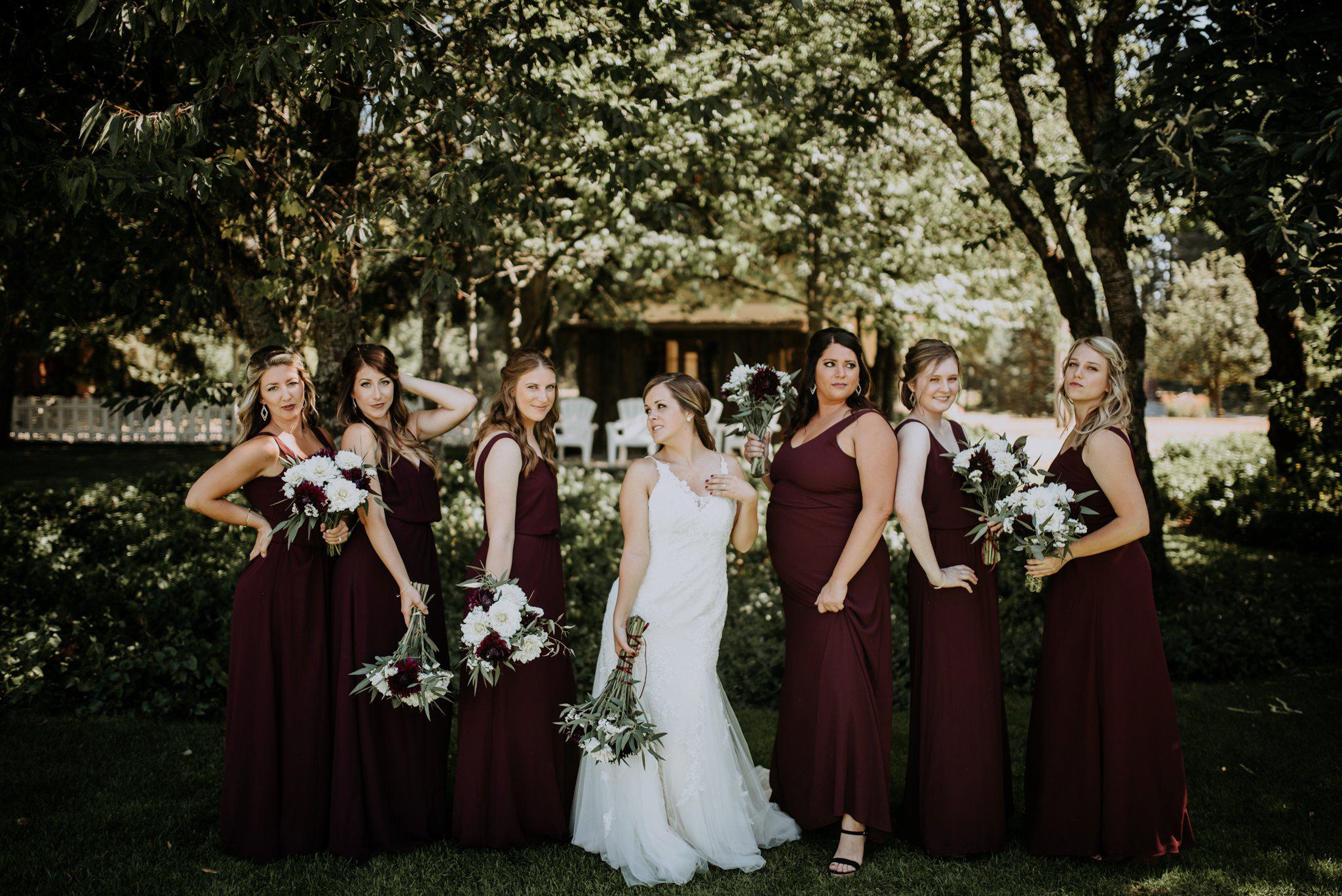 kristen-and-cody-the-kelley-farm-wedding-seattle-photographer-caitlyn-nikula-37.jpg