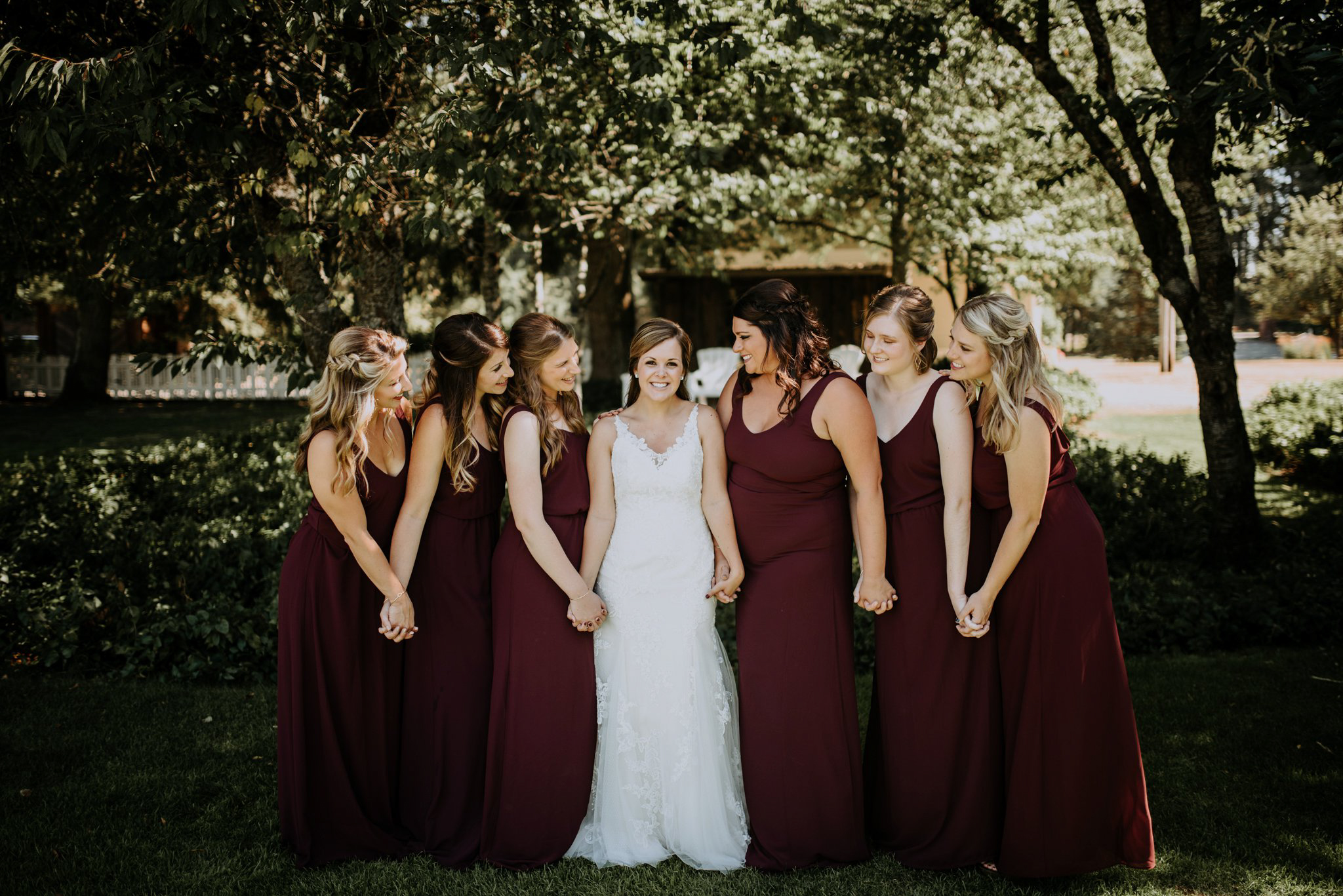 kristen-and-cody-the-kelley-farm-wedding-seattle-photographer-caitlyn-nikula-38.jpg