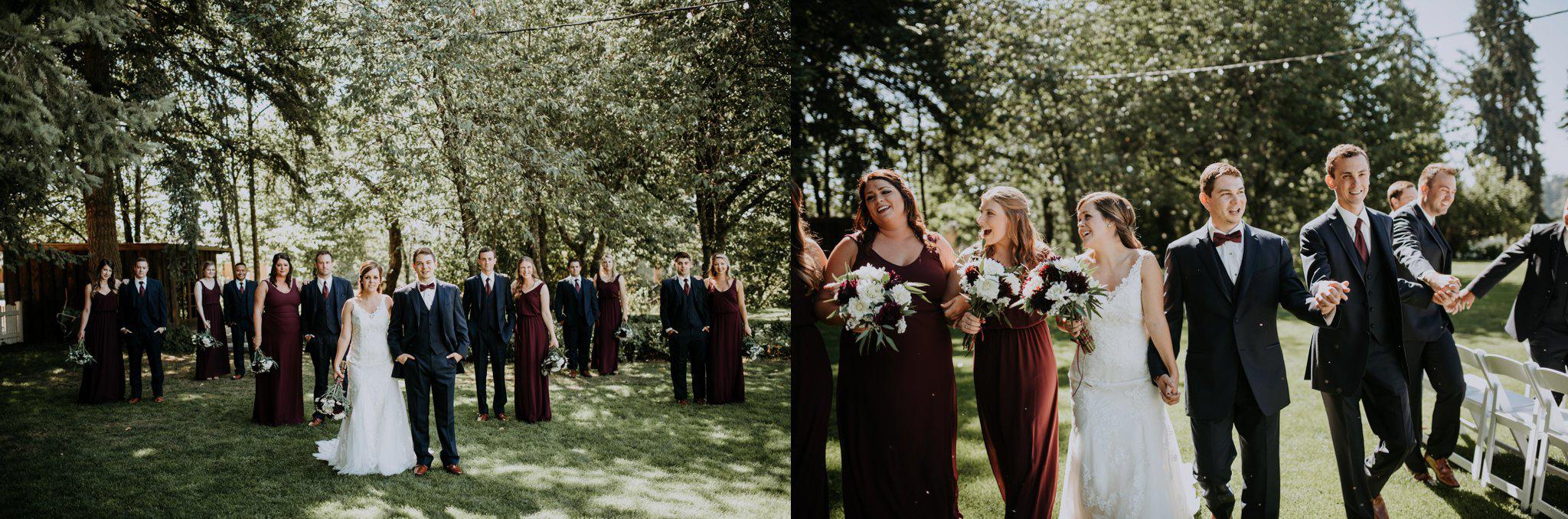 kristen-and-cody-the-kelley-farm-wedding-seattle-photographer-caitlyn-nikula-42.jpg