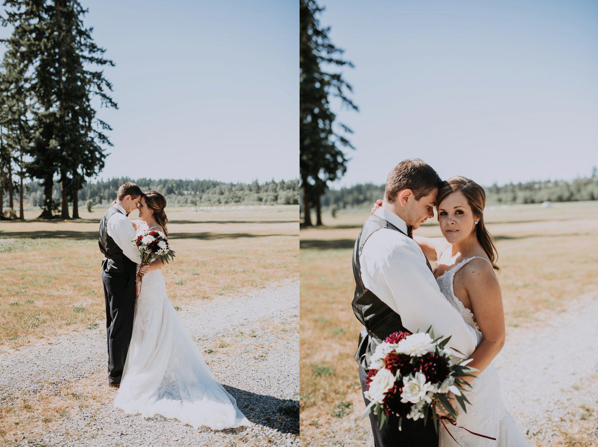 kristen-and-cody-the-kelley-farm-wedding-seattle-photographer-caitlyn-nikula-44.jpg