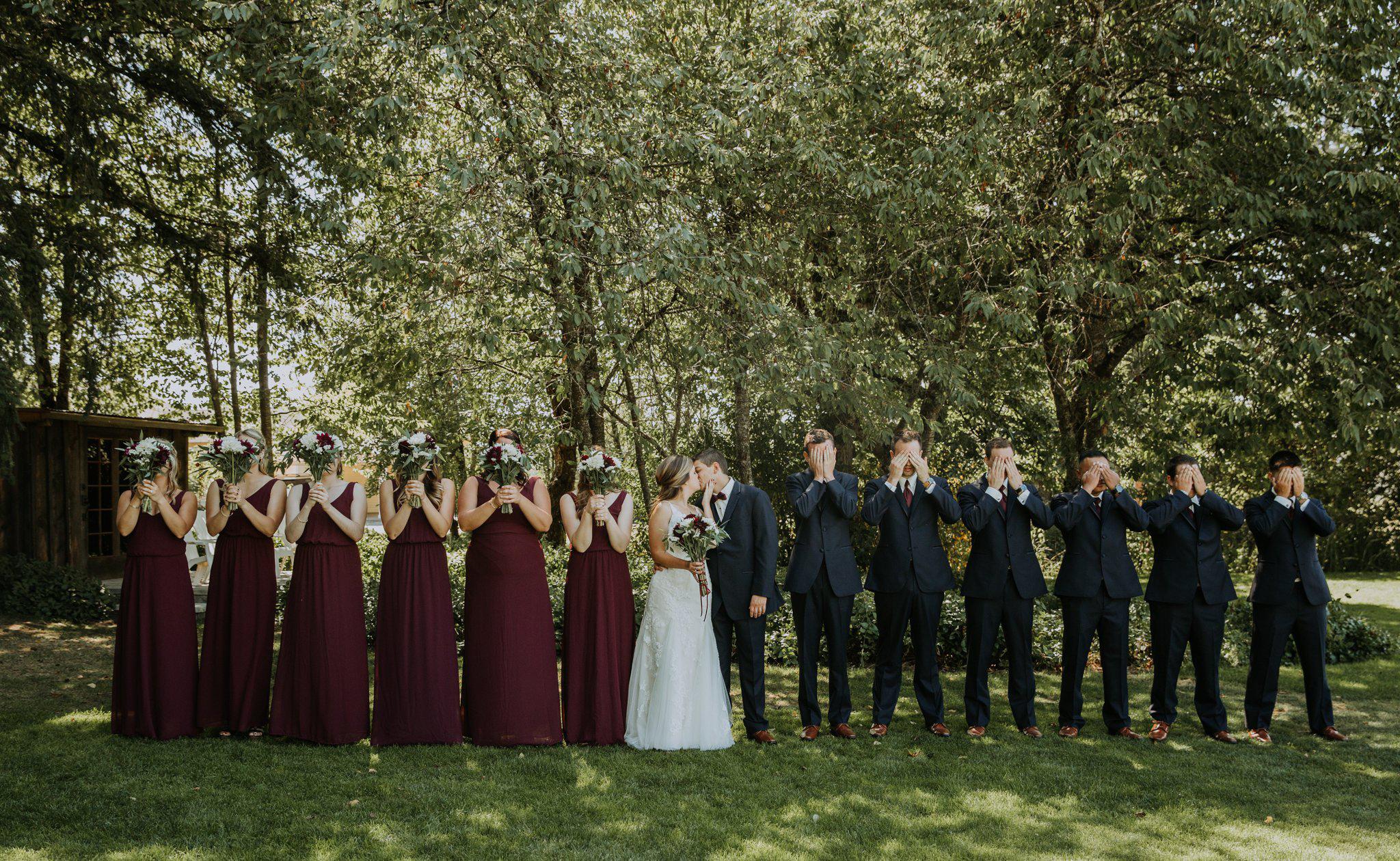 kristen-and-cody-the-kelley-farm-wedding-seattle-photographer-caitlyn-nikula-43.jpg