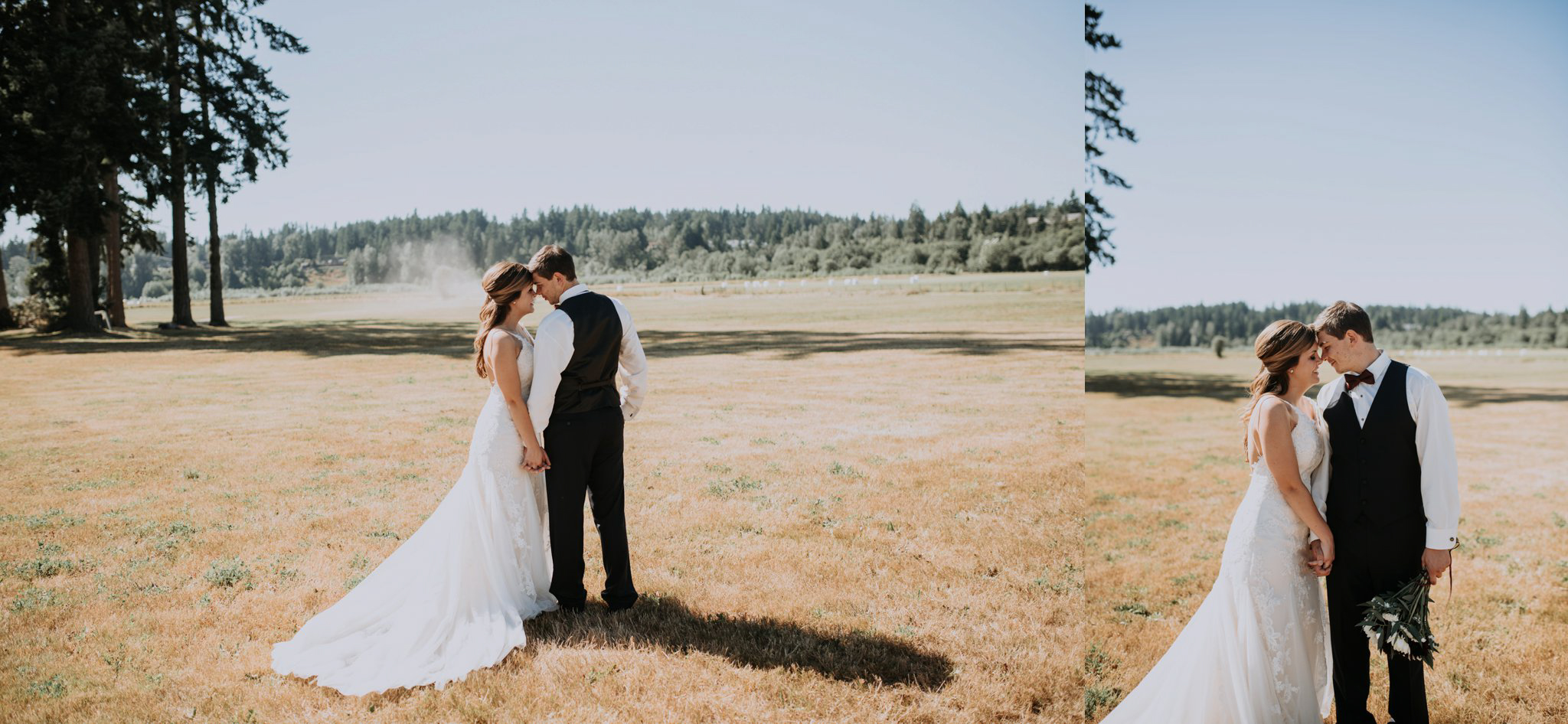 kristen-and-cody-the-kelley-farm-wedding-seattle-photographer-caitlyn-nikula-46.jpg
