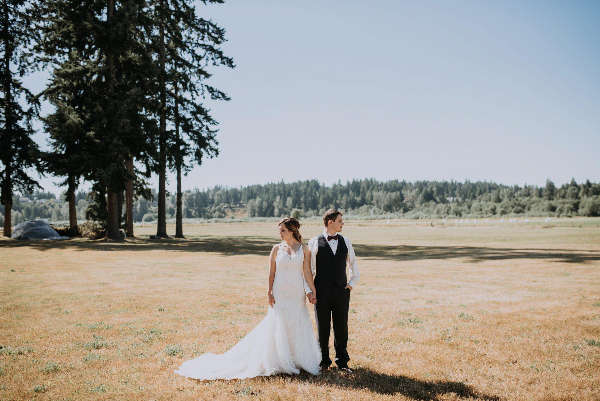 kristen-and-cody-the-kelley-farm-wedding-seattle-photographer-caitlyn-nikula-47.jpg