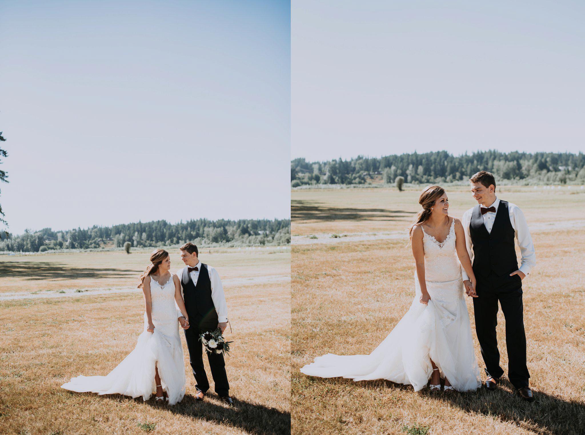 kristen-and-cody-the-kelley-farm-wedding-seattle-photographer-caitlyn-nikula-55.jpg