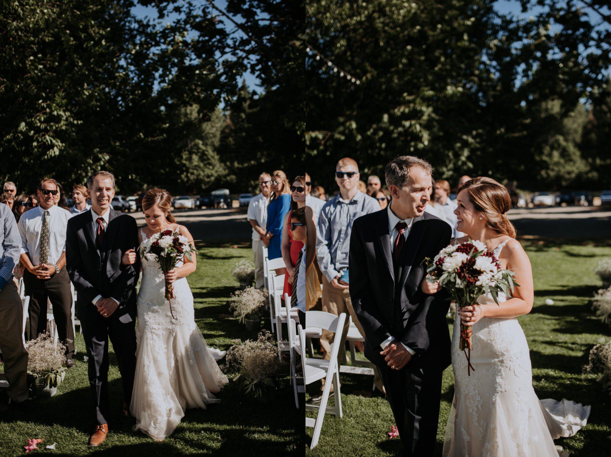 kristen-and-cody-the-kelley-farm-wedding-seattle-photographer-caitlyn-nikula-58.jpg