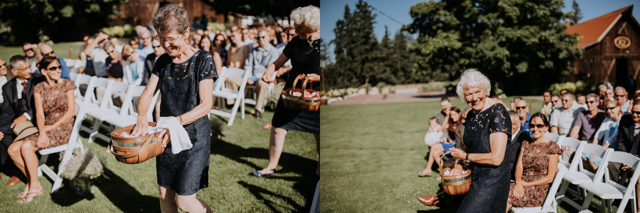 kristen-and-cody-the-kelley-farm-wedding-seattle-photographer-caitlyn-nikula-60.jpg