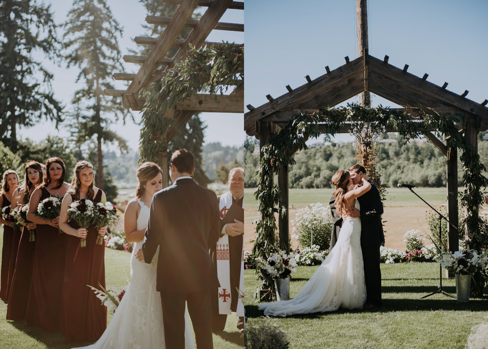 kristen-and-cody-the-kelley-farm-wedding-seattle-photographer-caitlyn-nikula-64.jpg