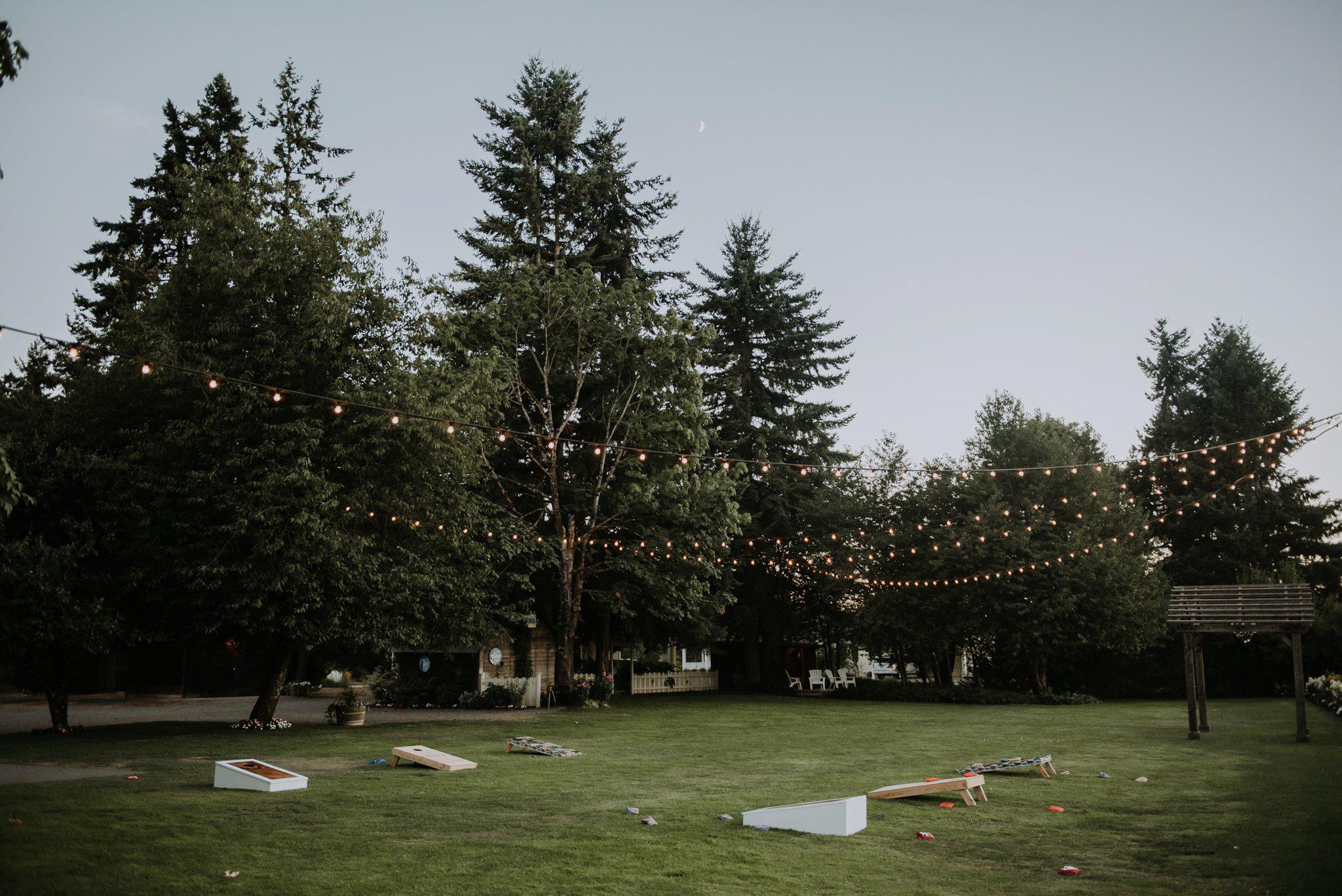 kristen-and-cody-the-kelley-farm-wedding-seattle-photographer-caitlyn-nikula-70.jpg