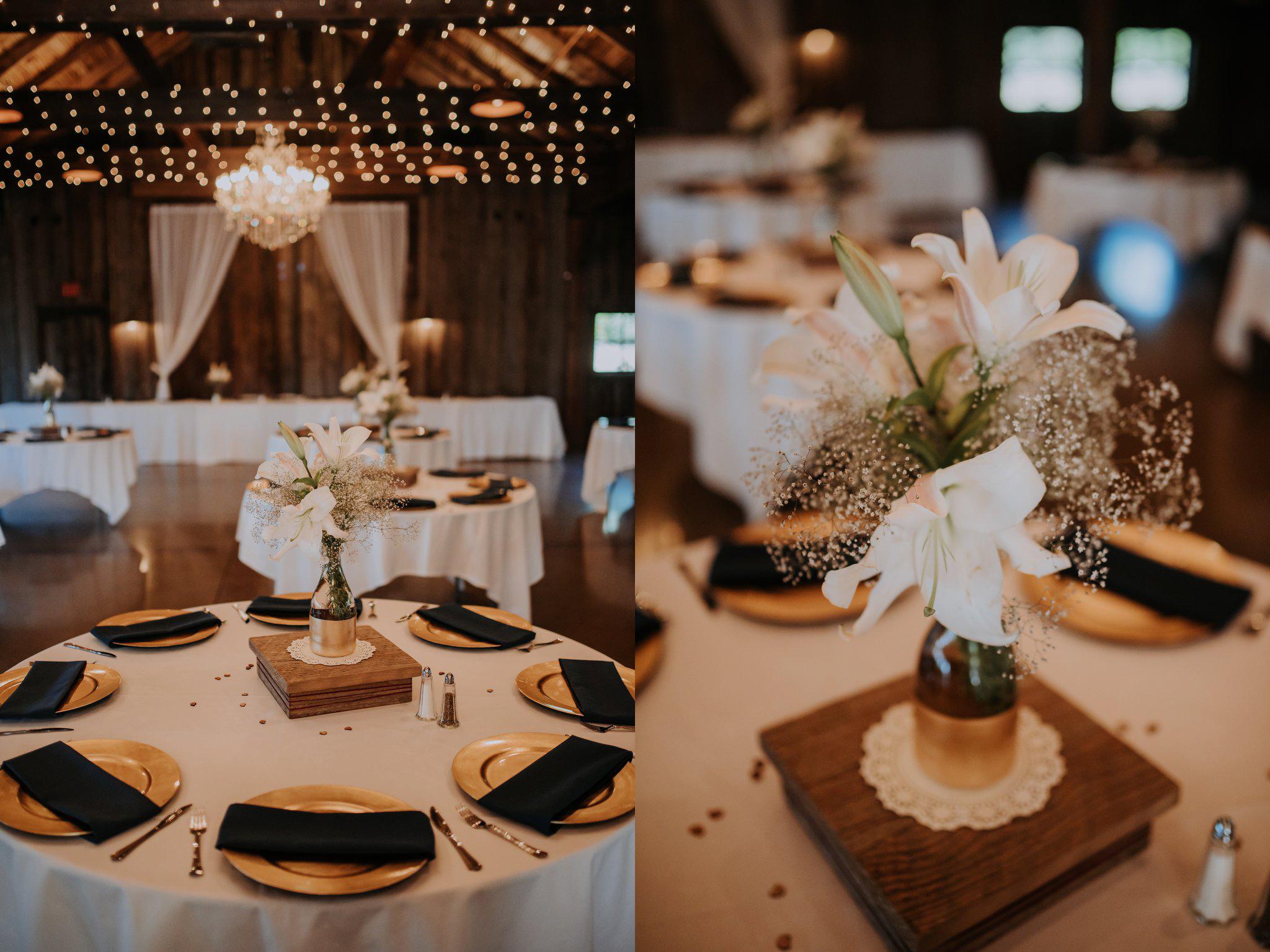 kristen-and-cody-the-kelley-farm-wedding-seattle-photographer-caitlyn-nikula-71.jpg