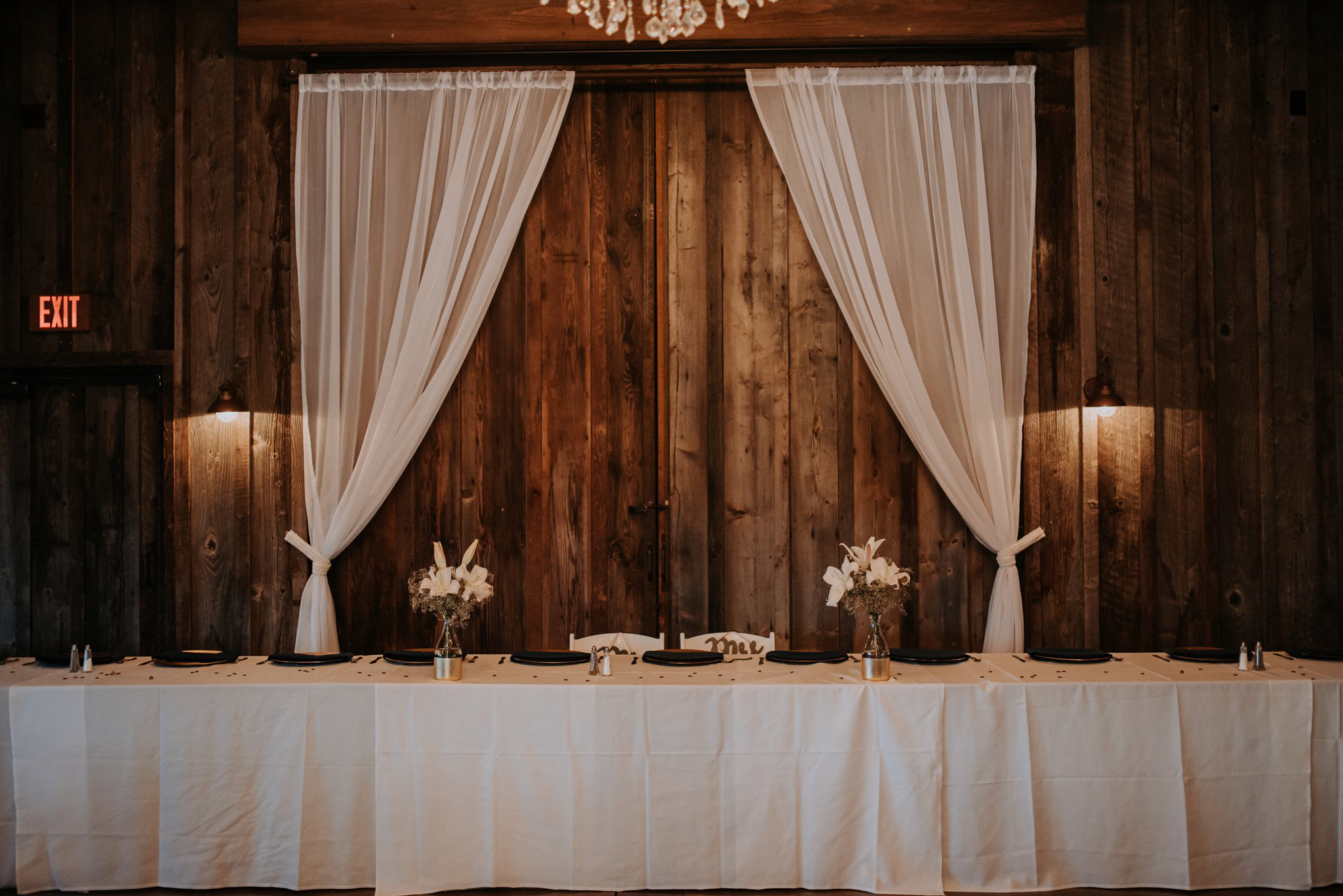 kristen-and-cody-the-kelley-farm-wedding-seattle-photographer-caitlyn-nikula-73.jpg