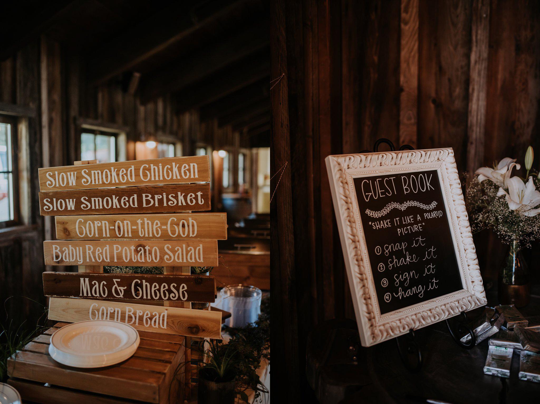 kristen-and-cody-the-kelley-farm-wedding-seattle-photographer-caitlyn-nikula-74.jpg