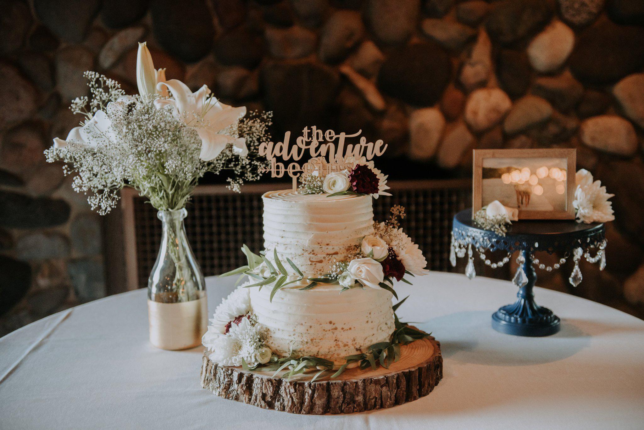 kristen-and-cody-the-kelley-farm-wedding-seattle-photographer-caitlyn-nikula-76.jpg