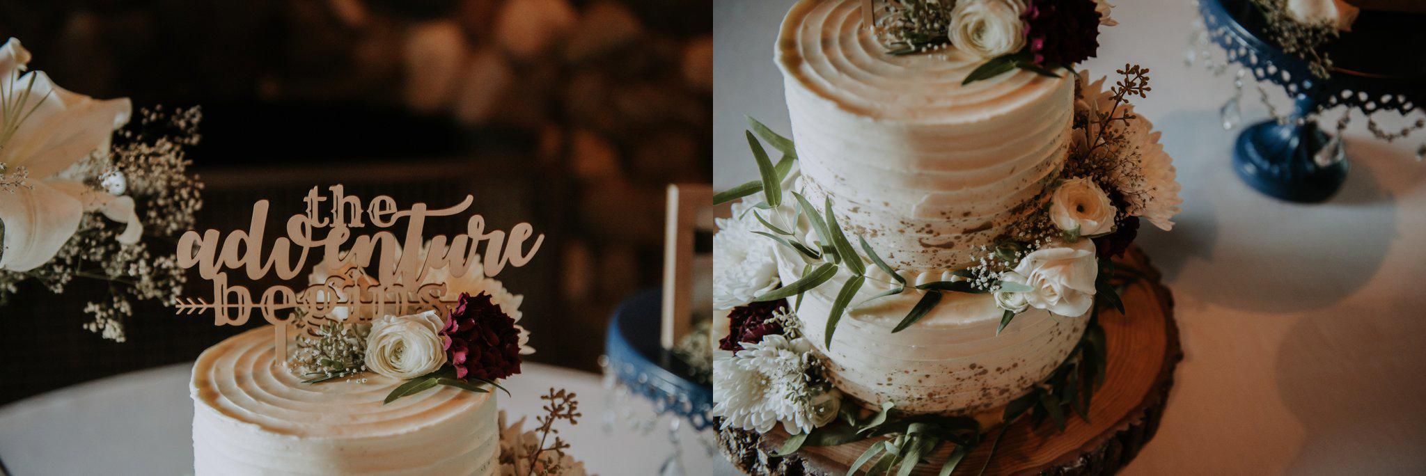kristen-and-cody-the-kelley-farm-wedding-seattle-photographer-caitlyn-nikula-77.jpg