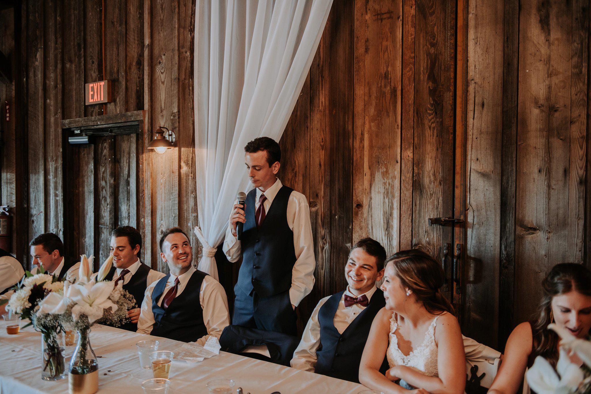 kristen-and-cody-the-kelley-farm-wedding-seattle-photographer-caitlyn-nikula-79.jpg
